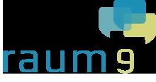raum-9.com
